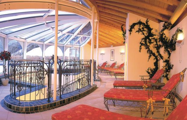 фото отеля Milderer Hof изображение №5