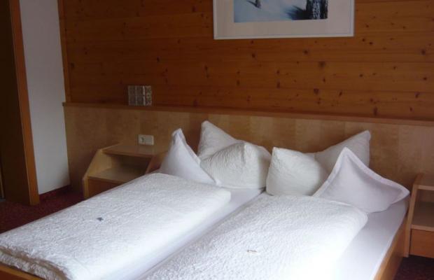 фото отеля Pension Kristall изображение №5