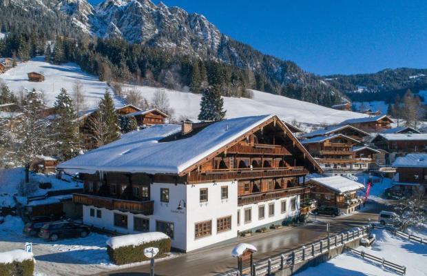 фото отеля Zur Post изображение №1