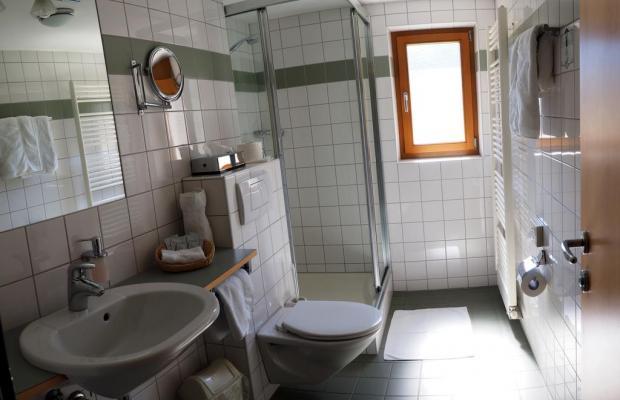 фото отеля Cresta изображение №21