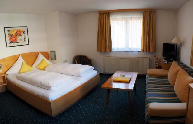 фото отеля Cresta изображение №17