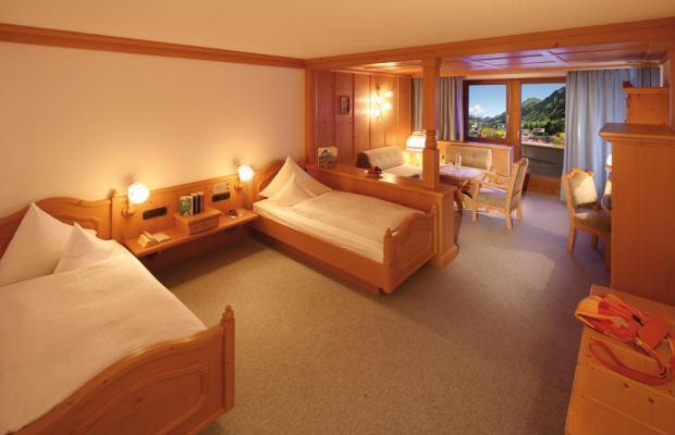фото отеля Omesberg изображение №9