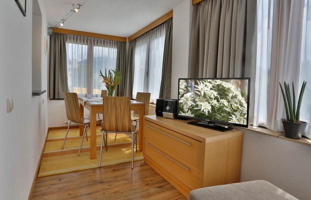 фото отеля Apartmenthaus Jorg изображение №21