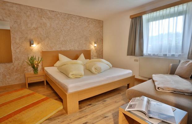 фотографии Apartmenthaus Jorg изображение №20