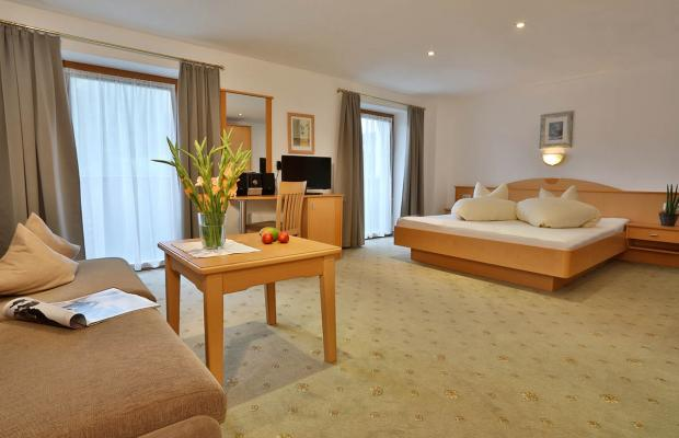 фотографии отеля Apartmenthaus Jorg изображение №19