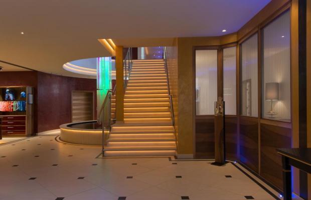 фотографии отеля Zurserhof изображение №47