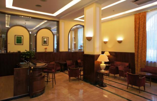 фото отеля Carlemany изображение №17