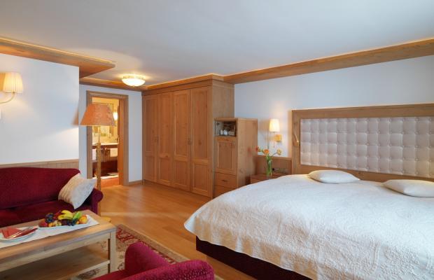 фото отеля Zurserhof изображение №37