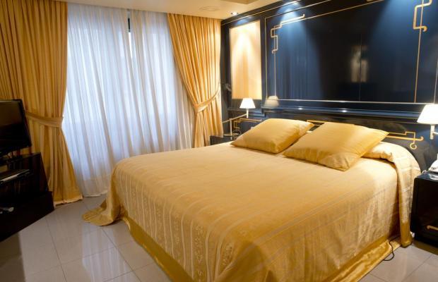 фото отеля Casa Canut Hotel Gastronomic изображение №21