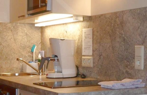 фото отеля Apollonia Chalet изображение №29