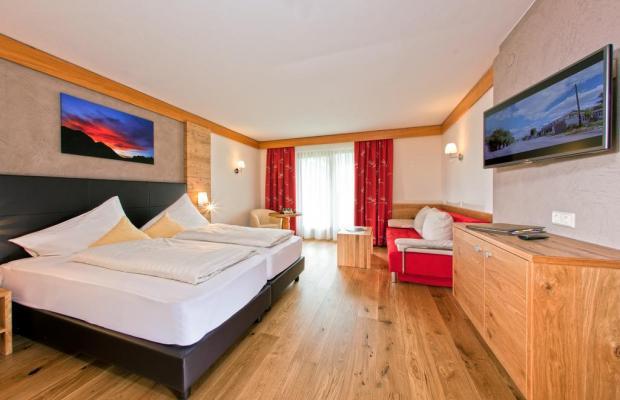 фото отеля Truyenhof изображение №37