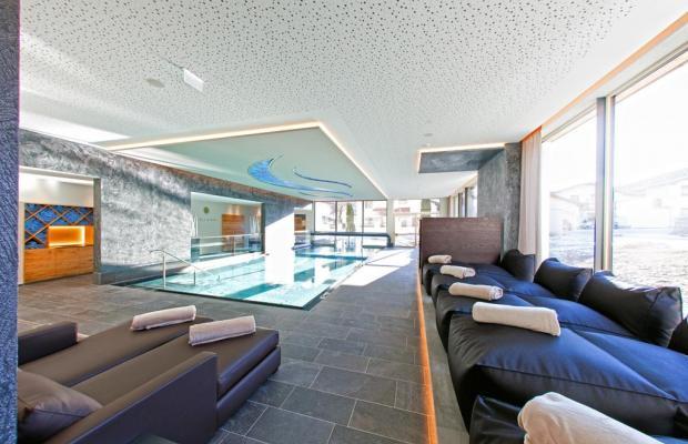 фото отеля Truyenhof изображение №29