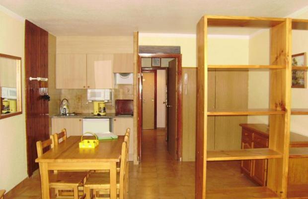 фото отеля Paradis Blanc Apartments изображение №21