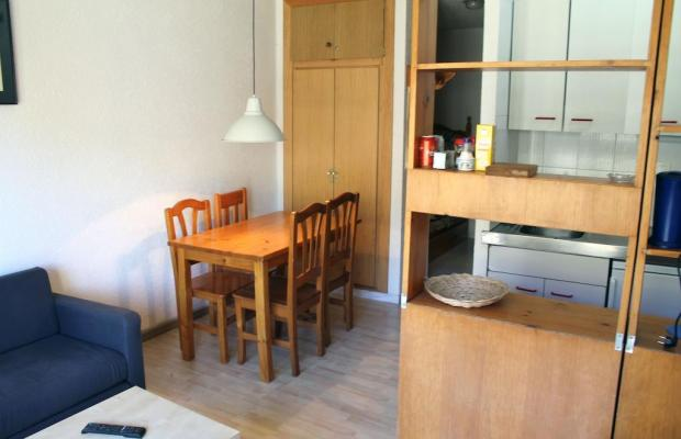 фото Paradis Blanc Apartments изображение №14