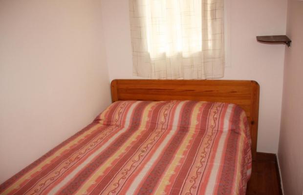 фотографии отеля Apartamentos Pie de Pistas 3000 изображение №7