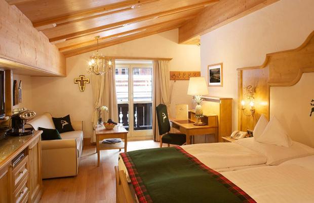 фото отеля Burg изображение №33
