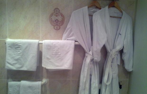 фото отеля Panda изображение №5