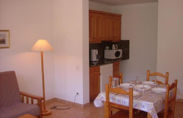 фото отеля Solana De Ransol изображение №17