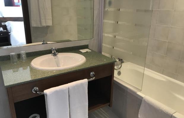 фотографии отеля Aston Hotel (ex. Hotel Tivoli Andorra; Somriu Tivoli) изображение №23
