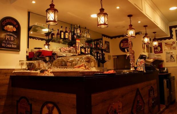фото Aston Hotel (ex. Hotel Tivoli Andorra; Somriu Tivoli) изображение №14