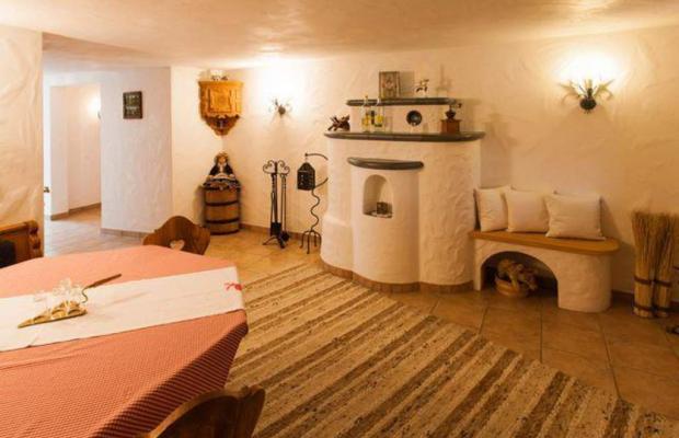 фотографии Haus Schroefler изображение №24