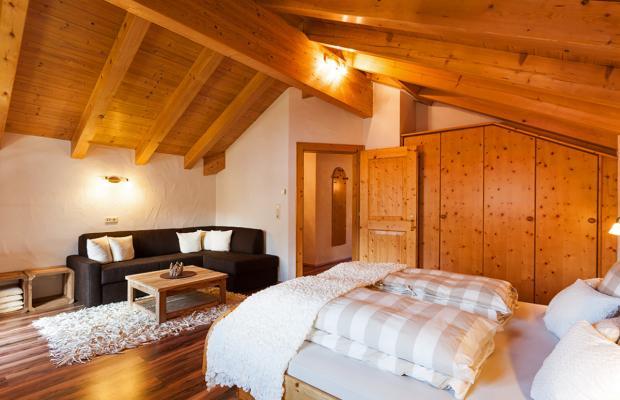 фотографии отеля Haus Schroefler изображение №11