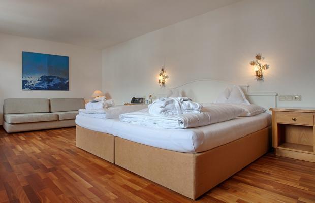 фото отеля Hinterwies изображение №29