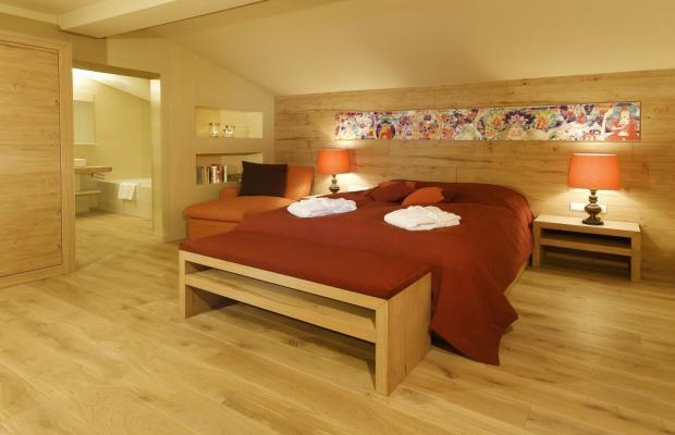 фото отеля Hinterwies изображение №17