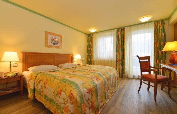 фото отеля IFA Alpenhof Wildental Hotel изображение №41