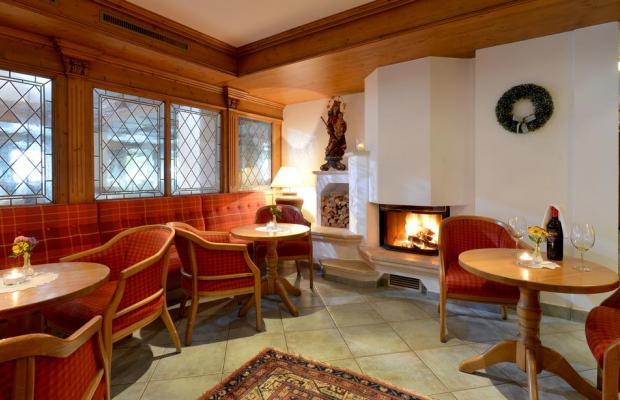 фотографии Rissbacherhof изображение №24