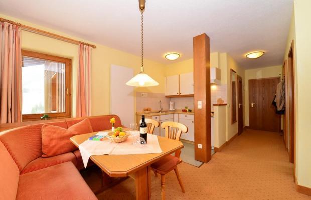 фотографии отеля IFA Breitach Appartements изображение №19