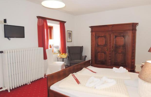 фотографии Tauernhaus Wisenegg изображение №12