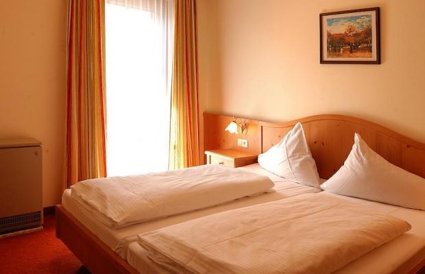 фото Apparthotel Gamsspitzl изображение №46