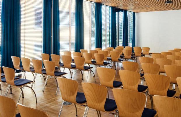 фотографии Martinspark Hotel Dornbirn изображение №28