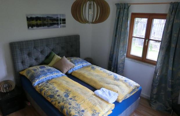 фотографии Haus Am See изображение №28