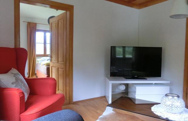 фотографии Haus Am See изображение №8