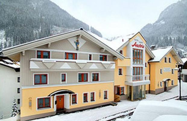 фотографии Garni Austria изображение №4
