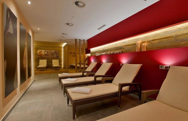 фото отеля Agerhof изображение №9