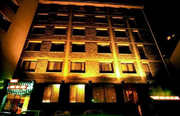 фото отеля Roc del Sola изображение №13