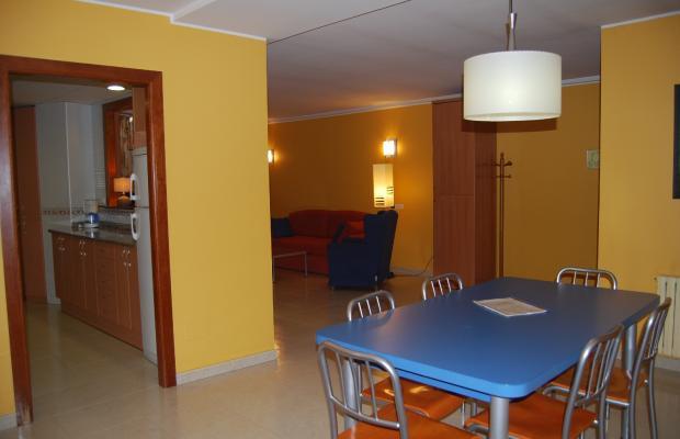 фото отеля Del Meligar изображение №29