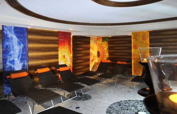 фотографии Hotel Jaegerhof изображение №20