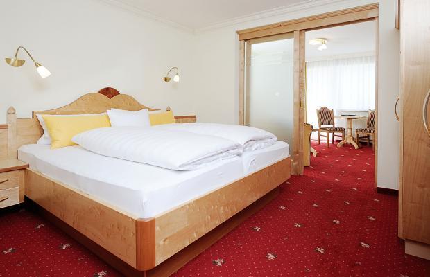 фото Hotel Jaegerhof изображение №14