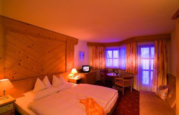 фото отеля Buntali изображение №13