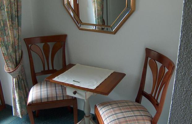 фото отеля Felsenhof изображение №25