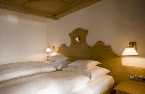 фото отеля Sonnenburg изображение №9