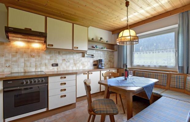 фотографии отеля Freihof изображение №3