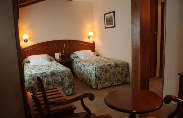 фотографии отеля Soldeu Maistre изображение №23