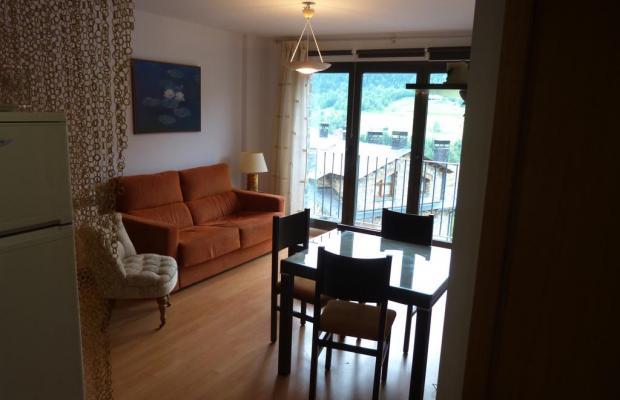 фотографии отеля Vacances Pirinenca изображение №23