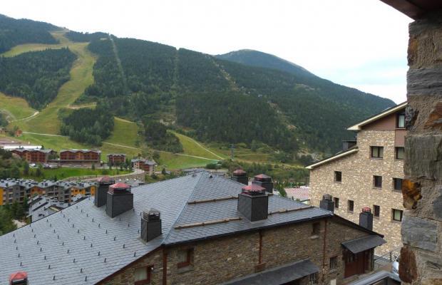 фото отеля Vacances Pirinenca изображение №17