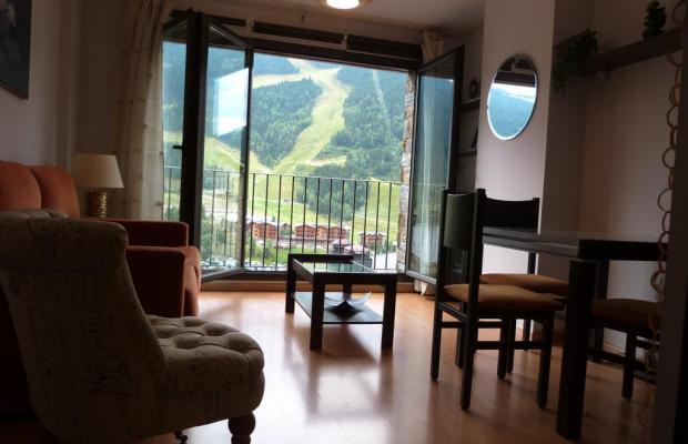 фото отеля Vacances Pirinenca изображение №13